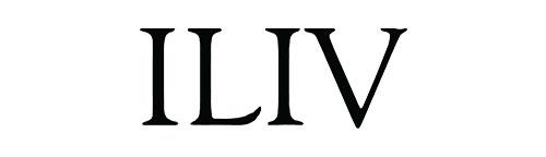 iLiv Fabrics